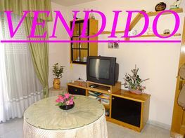 Wohnung in verkauf in paseo Dolores Soria, Pinto - 425344736