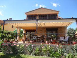 Casa en venta en calle San Jose, Pelayos de la Presa - 199201297
