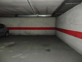 Parking en venta en calle Hospital, Pinto - 223927343