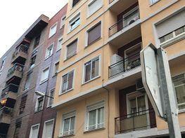 Piso en alquiler en calle Lagasca, Centro en Zaragoza