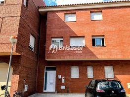 Casa adosada en venta en calle Mas Den Vernet, Cambrils