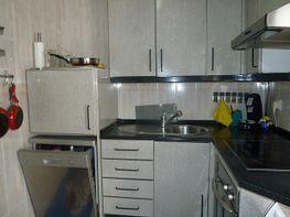 Wohnung in verkauf in calle Fuensanta, Los Manantiales  in Guadalajara - 328777906