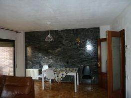 Wohnung in miete in calle Zaragoza, Aguas Vivas in Guadalajara - 328778134