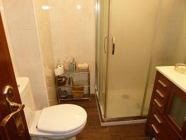 Wohnung in verkauf in calle San Miguel, Casco Antiguo in Guadalajara - 328778899