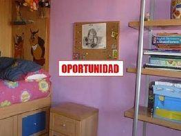 Wohnung in verkauf in calle Virgen de la Soledad, Guadalajara - 328779979