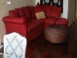 Wohnung in miete in calle Alcarria, Guadalajara - 328780570