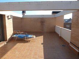 Doppelhaushälfte  in verkauf in calle Virgen del Socorro, Aguas Vivas in Guadalajara - 328774168
