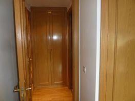 Apartamento en alquiler en calle Campiña, Aguas Vivas en Guadalajara - 411852170