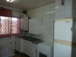 Piso en venta en calle Cardenal Gonzalez de Mendoza a, Casas del Rey en Guadalaj