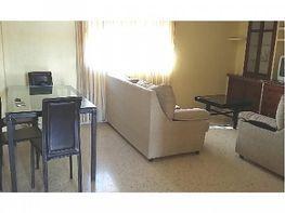 Maisonettewohnung in verkauf in calle Sor Reyes, Dos Hermanas - 414184539