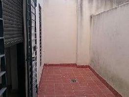 Wohnung in verkauf in calle Alonso Villa Andrades, Alcalá de Guadaira - 414184863
