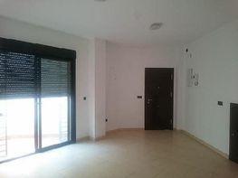 Wohnung in verkauf in calle Alonso Villa Andrades, Alcalá de Guadaira - 414184929