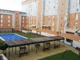Apartment in verkauf in calle Manila, Este - Alcosa - Torreblanca in Sevilla - 414185307