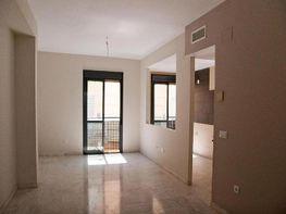 Maisonettewohnung in verkauf in calle Patricio Saenz, Macarena in Sevilla - 414185778