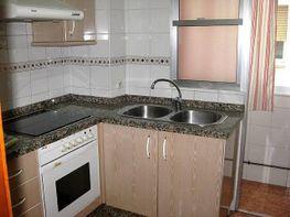 Apartment in verkauf in calle Castillo de Alcala de Guadaira, Sevilla - 414185817