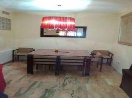 Chalet en alquiler en calle Almensilla, Almensilla - 417223095