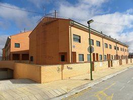 Casa adosada en alquiler en calle Los Principes, Nucleo Urbano en Dos Hermanas - 417224214