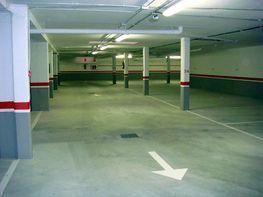 Garaje en venta en calle Bartolome Medina, Casco Antiguo en Sevilla - 419888566