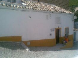 Finca rústica en venta en calle Casco Antiguo, Pegalajar - 419888617