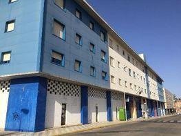 Piso en venta en calle Barrerillo, Bormujos - 419888779