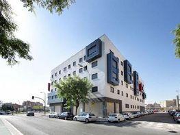 Piso en venta en calle Parroco Antonio Gonzalez Abato, Distrito Sur en Sevilla