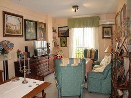 Casa adosada en venta en calle Próximo a Hospital Nisa, Castilleja de la Cuesta