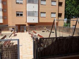 Piso en venta en calle Universidad de Salamanca, Bormujos