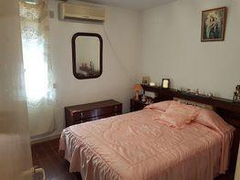 Casa adosada en venta en calle San Jose Obrero, San Juan de Aznalfarache