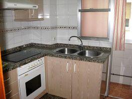 Apartamento en venta en calle Castillo de Alcala de Guadaira, Sevilla