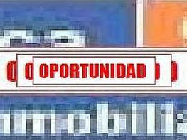 Piso en alquiler en calle Marques de Campo, Jesús en Valencia - 328812763
