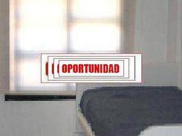 Piso en alquiler en calle Escultor Vicente Rodilla, Patraix en Valencia - 328813006