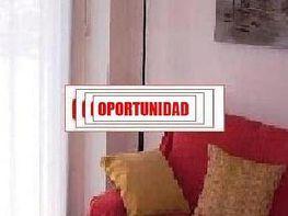 Piso en alquiler en calle Pianista Martinez Carrasco, Malilla en Valencia - 328813120