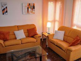 Piso en alquiler en calle Fontanares, Patraix en Valencia - 328805206