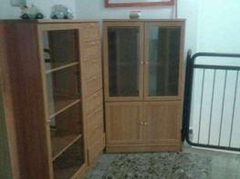 Dúplex en alquiler en calle Almacera, Patraix en Valencia - 328804945