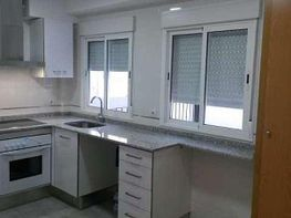 Piso en alquiler en calle Joaquin Navarro, Patraix en Valencia - 328804648