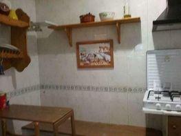 Piso en alquiler en calle Jesús, Jesús en Valencia - 334020523