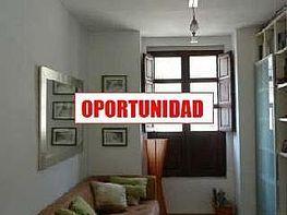 Piso en alquiler en calle Literato Gabriel Miro, La Petxina en Valencia - 334020763