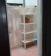 Piso en alquiler en calle Rafael Corts, Montolivet en Valencia - 337397481