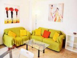 Piso en alquiler en calle Sainetero Arniches, La Petxina en Valencia - 340865509