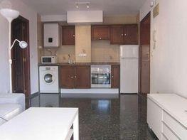 Apartamento en alquiler en calle Jesus, Jesús en Valencia - 384263490