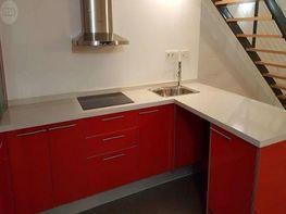 Loft en alquiler en calle Cruz Roja, Vara de Quart en Valencia - 384263724