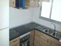 Piso en alquiler en calle Mariano de Cavia, Sant Isidre en Valencia - 388085709