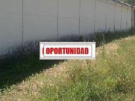 - Nave industrial en alquiler en calle Da Serpe, Poio - 279858936