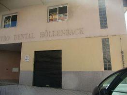 - Local en alquiler en calle Fragoso, Vigo Casco Urbano en Vigo - 279858969