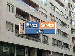 - Piso en venta en calle Nicaragua, Vigo Casco Urbano en Vigo - 279860379