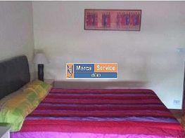 - Piso en venta en calle Castelao, Bouzas-Coia en Vigo - 279860535