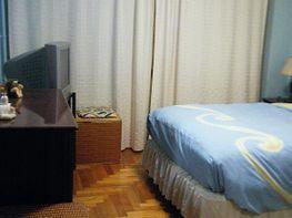 - Piso en venta en calle Camelias, Vigo Casco Urbano en Vigo - 279860562