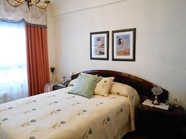 - Piso en venta en calle Roupeiro, Santiago de Vigo en Vigo - 279860880