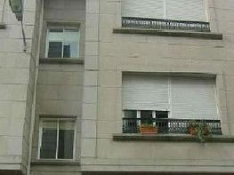 - Dúplex en venta en calle Valladares, Vilagarcía de Arousa - 279861381