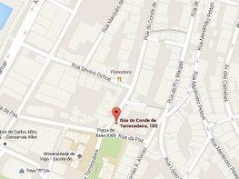 - Local en alquiler en calle Torrecedeira, Vigo Casco Urbano en Vigo - 279861957